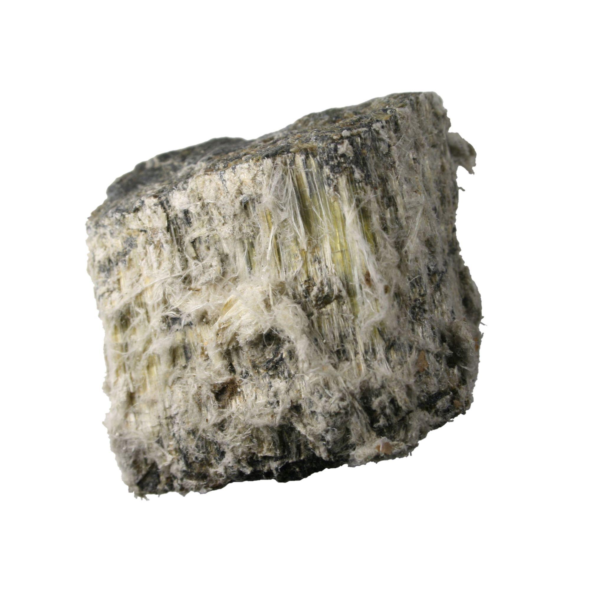 Atlantic Abatement And Construction Asbestos Abatement
