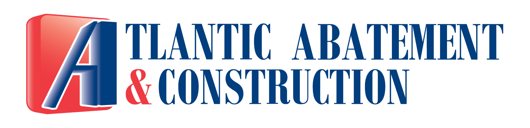 Atlantic Abatement and Construction